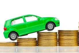 car insurance | auto insurance