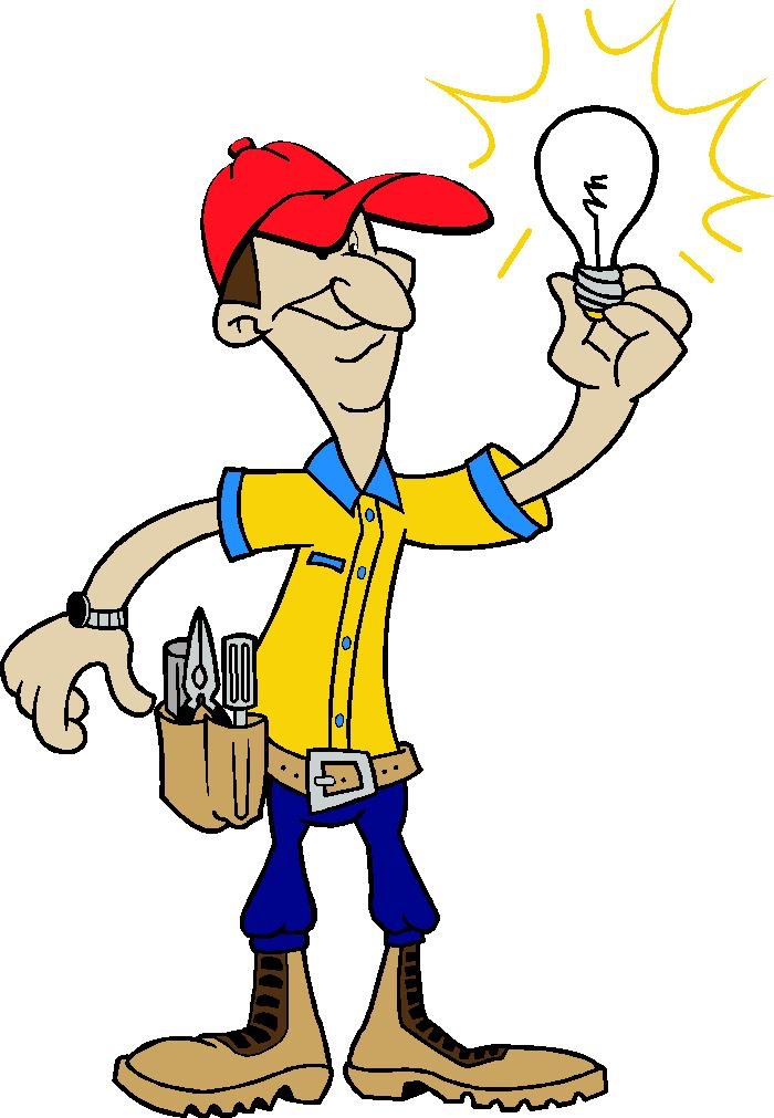 electrical services san antonio
